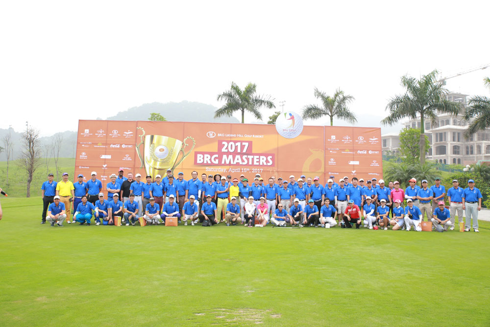 2017 BRG Masters (0)