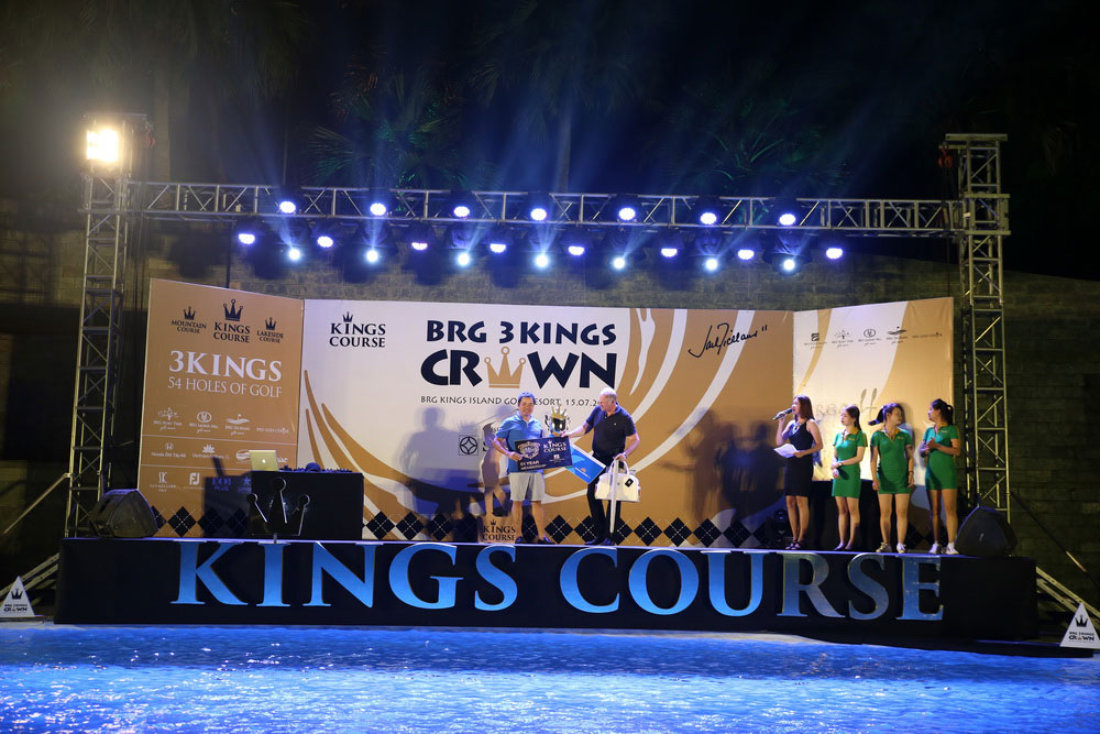 2017 BRG Three Kings Crown Tournament (3)