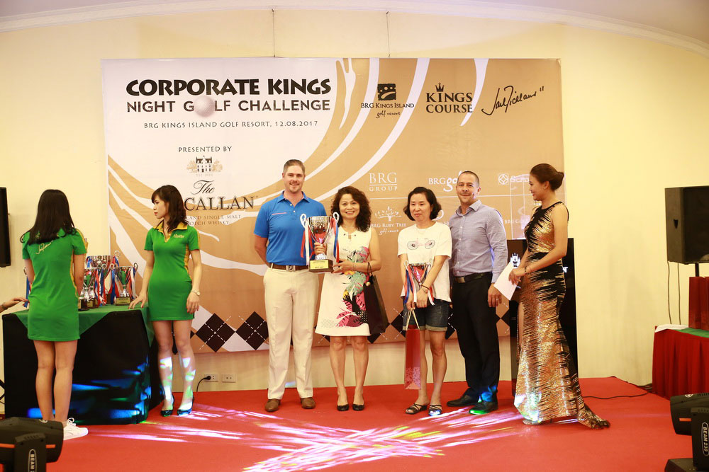2017 Corporate Kings Night Golf Challenge (3)