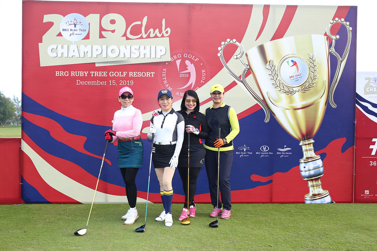 2019 Ruby Tree Club Championship  (3)